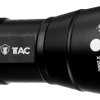 (English) TC1200 PRO - TACTICAL FLASHLIGHT