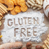 (Español) Gluten free diet, watch out!