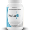 (English) KETOSLIM - Does it work?