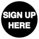 sign up small