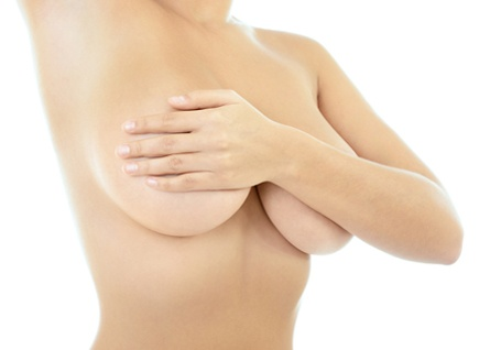 Breast Actives order (1)